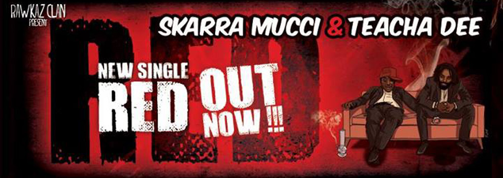 skarra-red-outnow