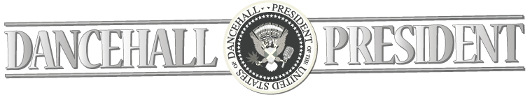dancehall-president-ok
