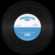 Vinyl_sideA