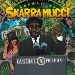 skarramucci-dacehallpresident-bg