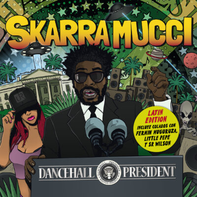 dancehall_president-itunes_spanish-3
