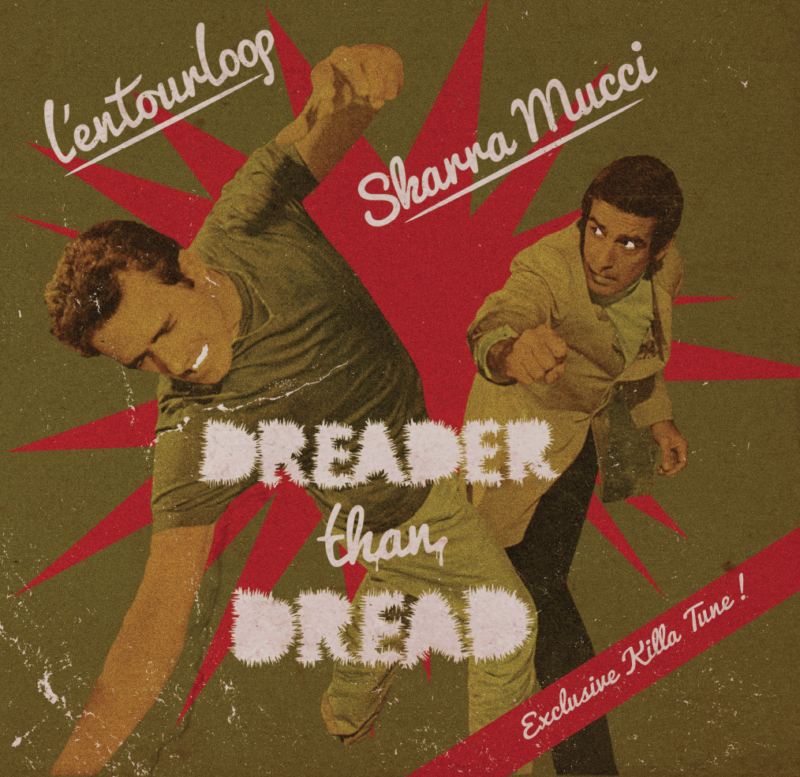pochette-dread-2