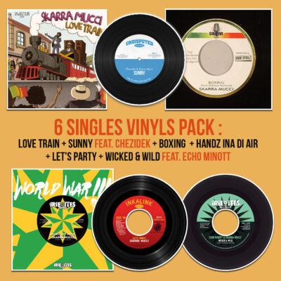 Pack-Skarra-Mucci-6-singles-1