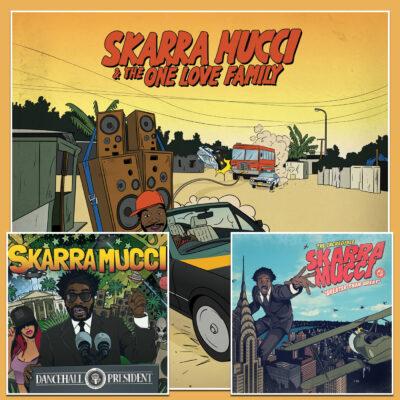 Pack-Skarra-Mucci-3-Vinyls