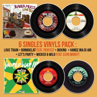 Pack-Skarra-Mucci-6-singles-4